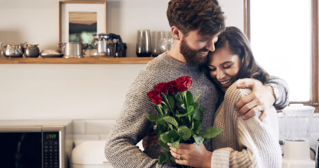 15 Funny Valentine's Day Gifts