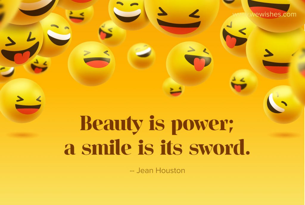 World Laughter Day Wishes