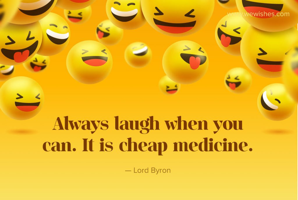 World Laughter Day Images