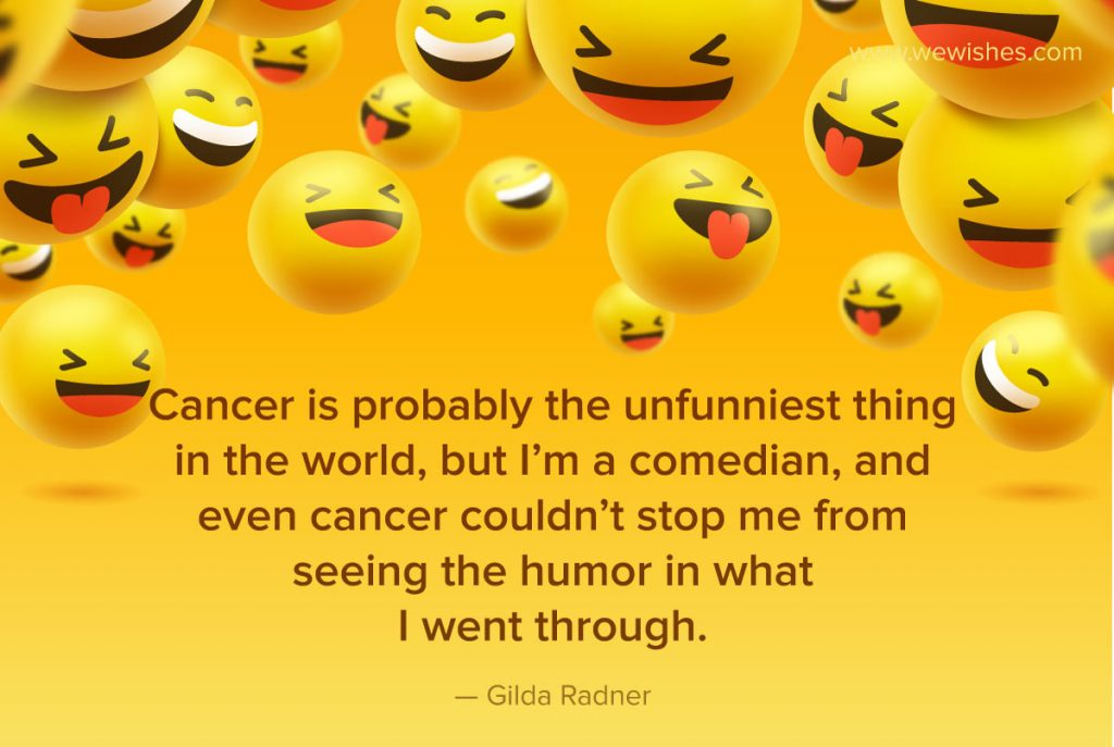 World Laughter Day Images 2020