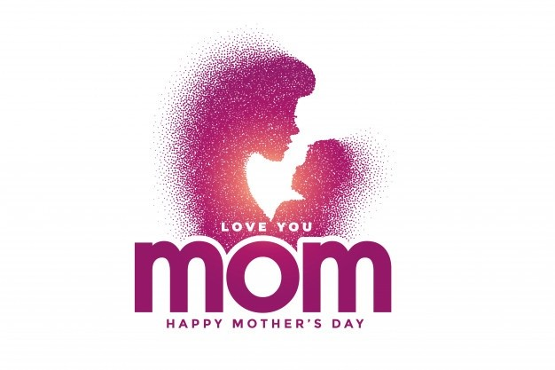 mother's day wishes mom
