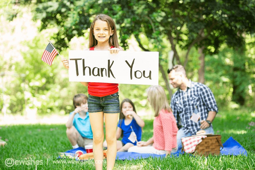 Memorial Day Quotes 2020