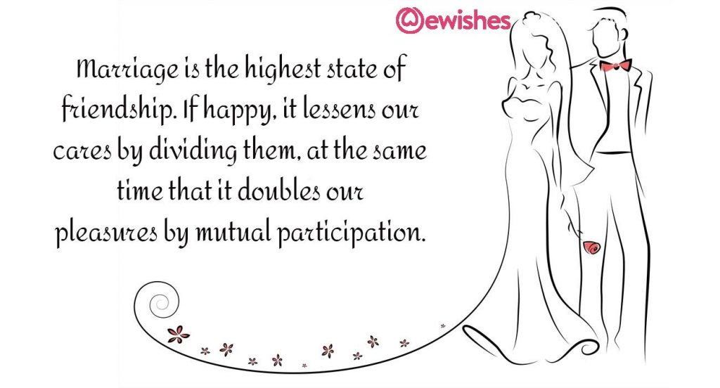 Wedding Quotes, Images