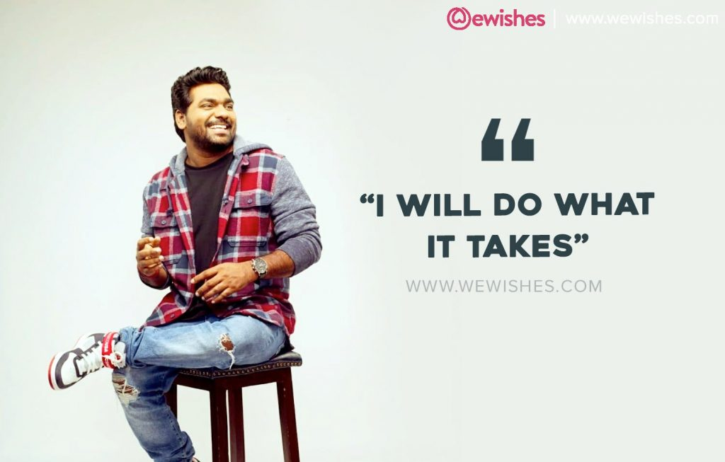 Zakir Khan Quotes on Father's Day, Papa yaar