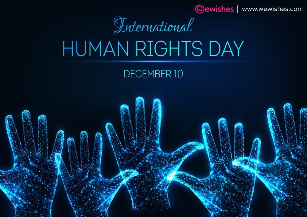 Human Rights Day image